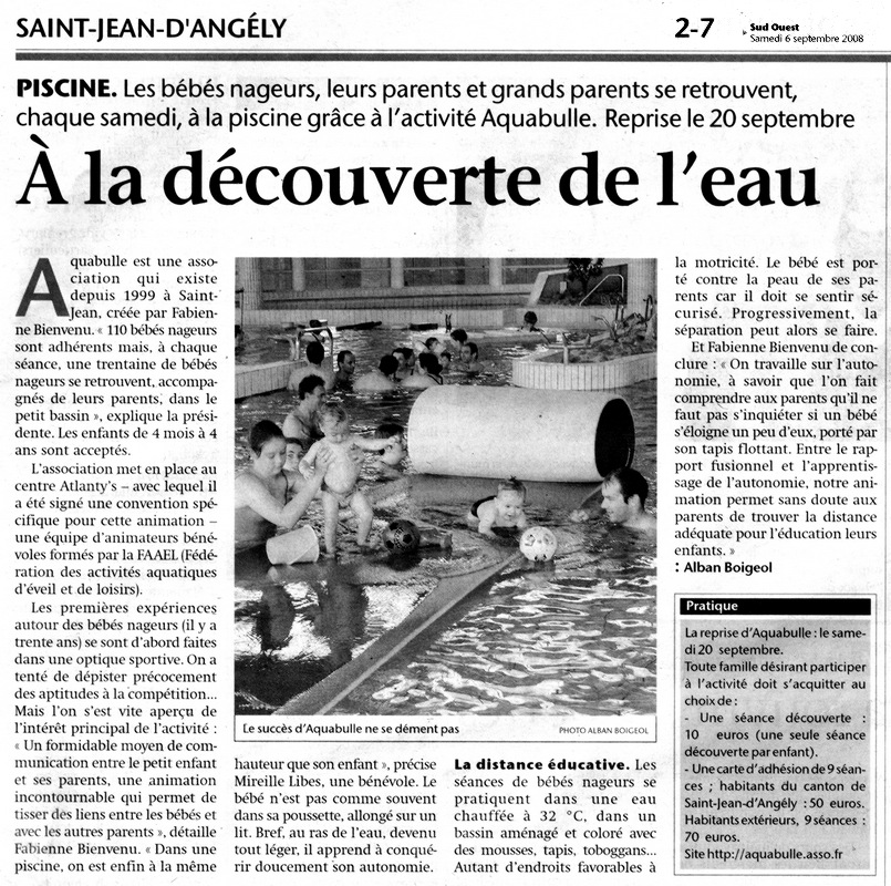 Article_Sud_Ouest-06-sept-2008